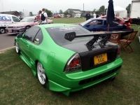 Ridiculous Rear Wings 05