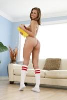 Riley Reid 16
