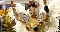 Rio Carnival 02