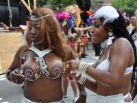 Rio Carnival 24