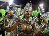 Rio Carnival 31