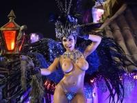 Rio Carnival 32