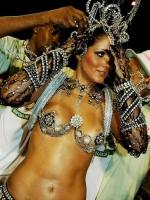 Rio Carnival 36