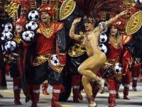 Rio Carnival 38