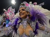 Rio Carnival 43