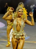 Rio Carnival 44
