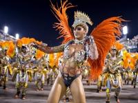 Rio Carnival 45