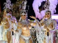 Rio Carnival 47