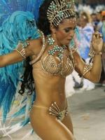 Rio Carnival 49