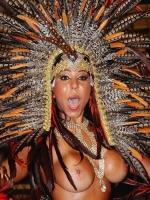 Rio Carnival 50