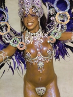Rio Carnival 51