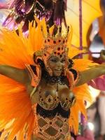 Rio Carnival 52