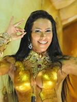 Rio Carnival 55