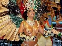 Rio Carnival 56