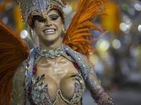 Rio Carnival 57