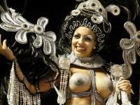 Rio Carnival 59