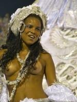 Rio Carnival 63