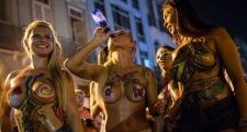 Rio Carnival 03