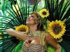 Rio Carnival 28