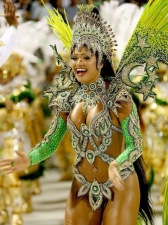 Rio Carnival 29