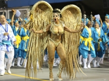 Rio Carnival 33