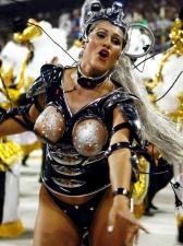 Rio Carnival 39