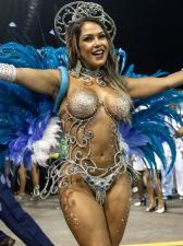 Rio Carnival 40