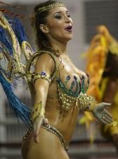 Rio Carnival 41