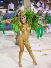 Rio Carnival 48