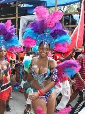 Rio Carnival 58