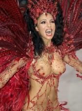 Rio Carnival 60
