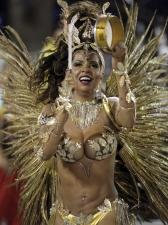 Rio Carnival 61