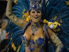 Rio Carnival 62