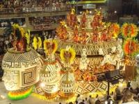 Rio Carnival 01