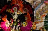 Rio Carnival 04