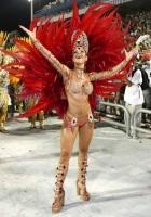 Rio Carnival 05