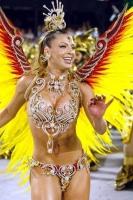 Rio Carnival 06