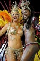 Rio Carnival 07