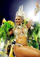Rio Carnival 11
