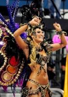 Rio Carnival 12
