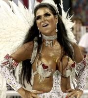 Rio Carnival 25