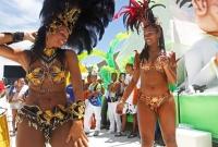 Rio Carnival 26