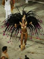 Rio Carnival 27