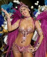 Rio Carnival 30