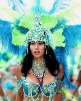 Rio Carnival 34