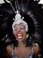 Rio Carnival 35