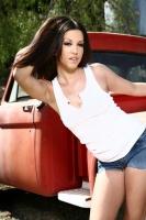 Roxy Deville 02