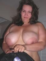 Saggy Boobs 05