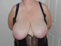 Saggy Boobs 27