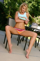 Samantha Ryan 07